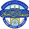 Al-Karkh University of Science logo