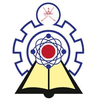 Al Musanna College of Technology logo