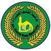 Al Qasim Green University logo
