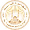 Al Qasimia University logo