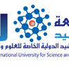 Al Rasheed International Private University for Science and Technology logo