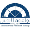 Alandalus University for Science and Technology logo