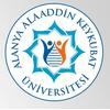 Alanya Alaaddin Keykubat University logo