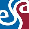 Alcoitao School of Health Sciences logo