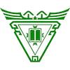 Aletheia University logo