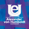 Alexander Von Humboldt University Business Corporation logo