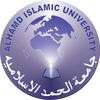 Alhamd Islamic University logo