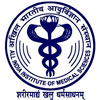 All India Institute of Medical Sciences Delhi logo