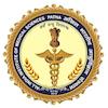 All India Institute of Medical Sciences Patna logo