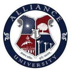 Alliance University logo