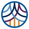 Alliant International University - San Diego logo