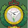 Almaty Academy of Economics and Statistics logo