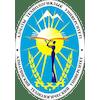 Almaty Technological University logo