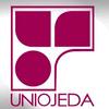 Alonso de Ojeda University logo