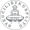Altai State University of Agriculture logo