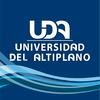 Altiplano University logo