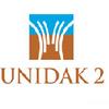 Amadou Mahtar Mbow University logo