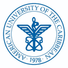American University of the Caribbean - School of Medicine logo