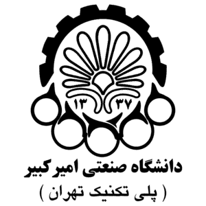 Amirkabir University of Technology logo