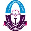 Anchor University, Lagos logo