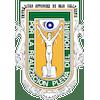Andijan Agricultural Institute logo