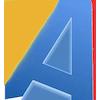 Andijan Institute of Engineering and Economics logo