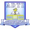 Andijan State Medical Institute logo