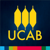 Andres Bello Catholic University logo