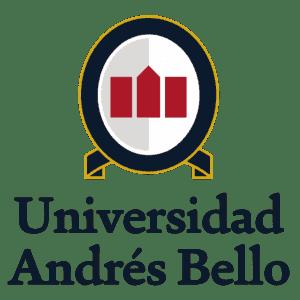 Andres Bello University logo