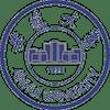 Anhui University logo