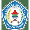 Antakusuma University logo
