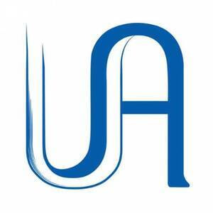 Antonine University logo