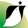 Antonio de Valdivieso International University logo
