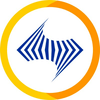 Antonio Jose de Sucre National Experimental Polytechnic University logo