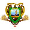 Antonio Narro Agrarian Autonomous University logo