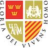 Antonio Ruiz de Montoya University logo