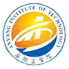 Anyang Institute of Technology logo