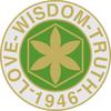 Aomori Chuo Gakuin University logo