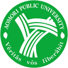Aomori Public University logo