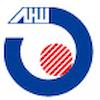 Aomori University of Health and Welfare logo