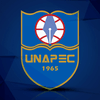 APEC University logo