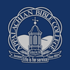 Appalachian Bible College logo