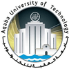 Aqaba University of Technology logo