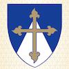 Aquinas College, Tennessee logo