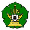 Ar-Raniry State Islamic University logo