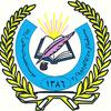 Ariana Institute of Higher Education logo