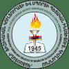 Armenian State Institute of Physical Culture logo