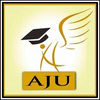 Arthur Jarvis University logo