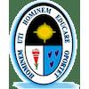 Artsakh State University logo