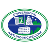Arturo Michelena University logo